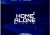 DJ SmithBeatz Home Alone Riddim Burna Boy x Wizkid x Joeboy Type Beat mp3 download