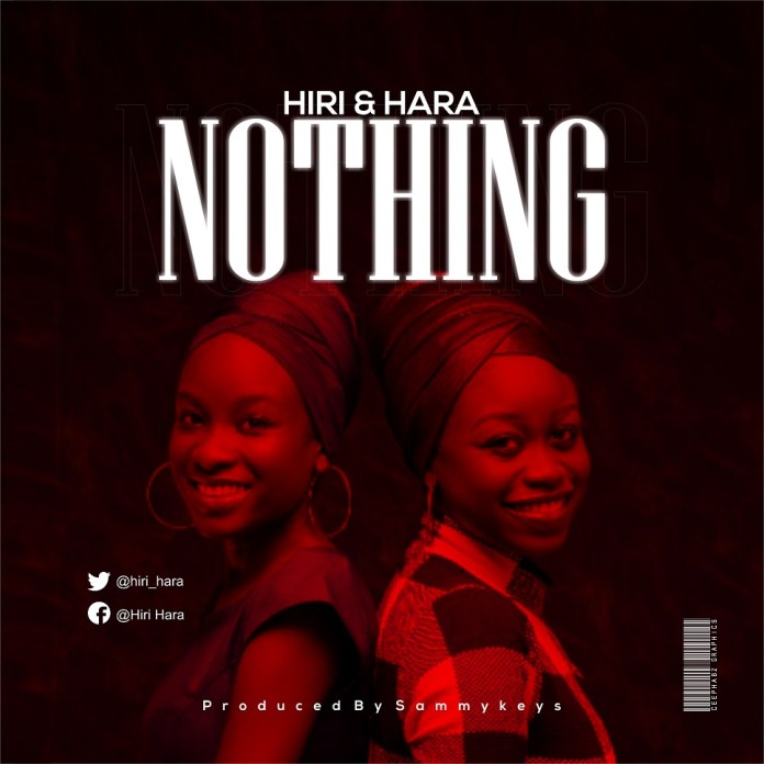 Hiri & Hara Nothing mp3 download