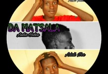 Prince Adali Da Matsala Video mp3 mp4 download