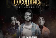 Lipaese Ft Ichaba x Idowest Coco Dance Somebody mp3 download