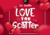 Sir Gentle Love You Scatter mp3 download
