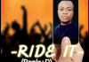 Banky D Ride It mp3 download