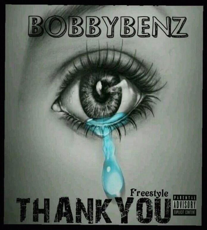 Bobby Benz Thank You mp3 download