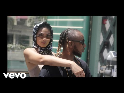 Yung6ix Energized Video mp4 download