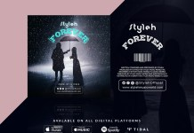 Styleh Forever Video mp4 & mp3 download