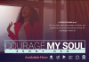 Zenny DEO Courage My Soul Video mp4 download