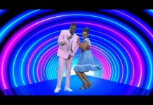 Kizz Daniel Ada Video Mp4 Download