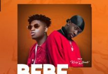 Ceeboi ft T-Classic Bebe Mp3 Download