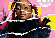 DJ Cuppy – Epe Ft Efya