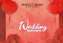 DJ Maff Wedding Mix mp3 download