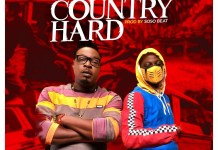 Eedris Abdulkareem Ft Sound Sultan Country Hard mp3 download