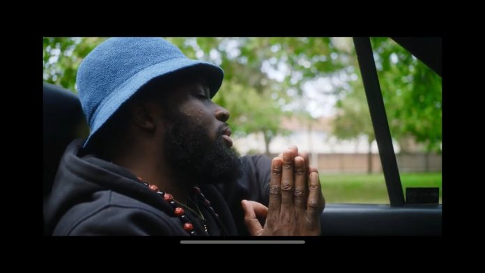 Juls Blessed ft Miraa May & Donaeo Video mp4 download