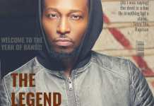 Terry Tha Rapman FTW ft MI Abaga mp3 download