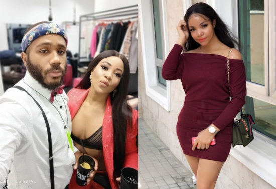 Bbnaija: Kiddwaya Hints On Dumping Erica For Nengi, Opens Up About His Feelings