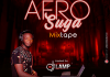 Dj Lamp Afro Suga Mixtape mp3 download