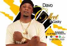 Davo Gasky Collect mp3 download