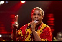 Fuel Price Hike Why I Pulled Out Of Ojota Protest – Femi Kuti
