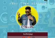 DJ Bobjay Best Of Classiq Mix mp3 download