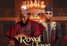 Ali Jita Royal Love ft DJ Ab mp3 download