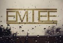 Emtee Talk To You mp3 download