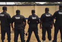 Nigerian Musicians Condemn SARS and the Nigerian Government; Set to Protest