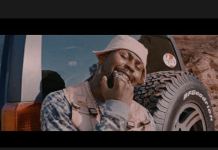 Stilo Magolide ft Reason Ingozi Video mp4 download