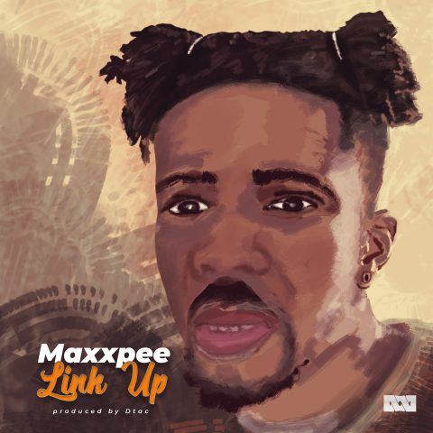 Maxxpee Link Up mp3 download