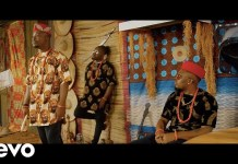 Jaywon ft Umu Obiligbo Inside Life Video mp4 download