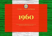 Terry Tha Rapman 1960 mp3 download