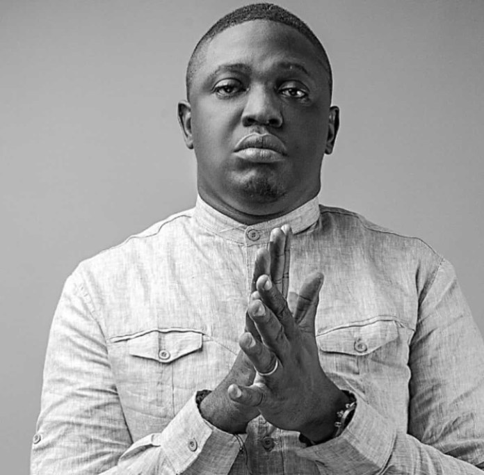 Rapper,  Illbliss speaks on 8-month old ASUU strike