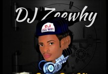 DJ Zeewhy Cash Out Mix mp3 download
