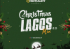 DJ Kentalky Christmas In Lagos Mix 2.0 mp3 download