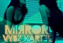 Vybz Kartel Mirror mp3 download