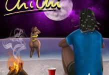 Naira Marley Chi Chi mp3 download