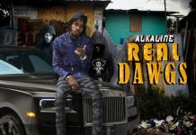 Alkaline Real Dawgs mp3 download