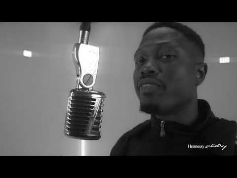 Vector M.I Abaga Teeto Ceemos Jesse Jagz Hennessy Cypher 3 Video mp4 download