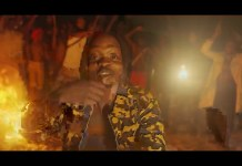 Naira Marley Koleyewon Video mp4 download