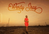 Wendy Shay Pray For The World Video mp4 download