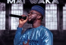 Ali jita Mai Waka mp3 download