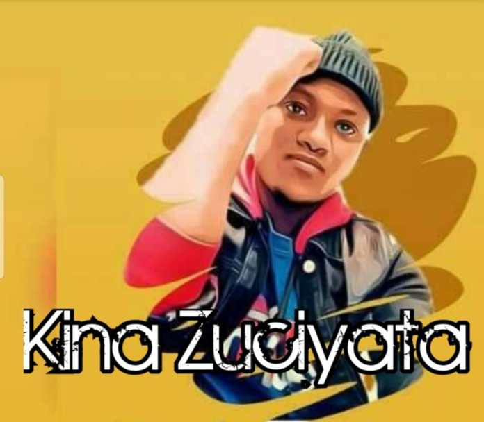 Auta Mg Boy Kina Zuciyata mp3 download