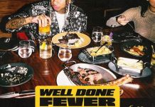 Tyga Well Done album ep download