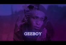 Dj Ab x Geeboy Wanke Ni Video mp4 download