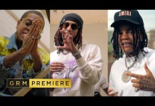 Chip feat Young Adz & Young MA Lumidee Video mp4 download