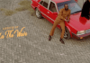 Adekunle Gold Pretty Girl ft Patoranking Video mp4 download
