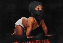 Lil Zay Osama Trench Baby album ep download