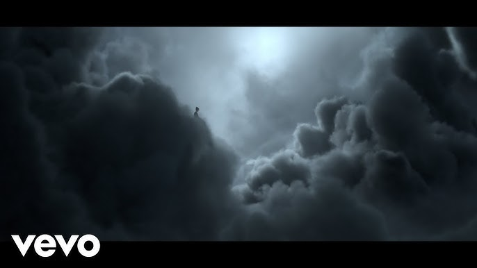 Nf Clouds Video mp4 download