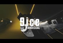 9ice Sobo ft Wande Coal Video mp4 download