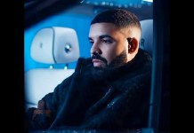 Drake Scary Hours 2 album ep download -