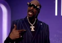 Snoop Dogg CEO video mp4 download