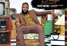 Kcee ft Okwesili Eze Group Cultural Praise Vol 4 mp3 download